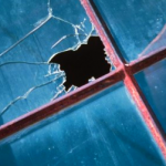 We install and repair windows